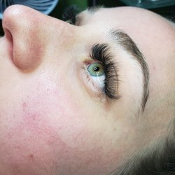 4e82b5e1f5f Lash Oasis - 59 Photos & 43 Reviews - Skin Care - 4445 DeZavala Rd ...