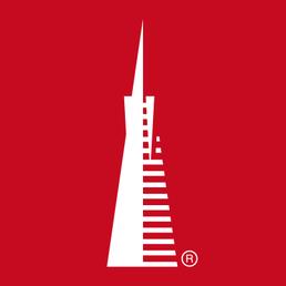 Transamerica - Financial Advising - 2700 West Plano ...