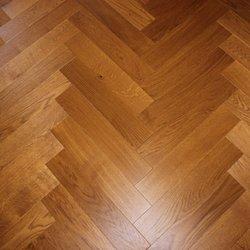 Parkett Solingen cgrossmann 109 photos flooring germanenstr 58 solingen