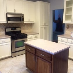 kitchen cabinets stockton ca david s painting 15 billeder malere 8320 tarbat st 21234