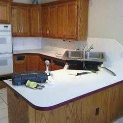 Photo Of Gdl Kitchen Cabinets   Oklahoma City, OK, United States