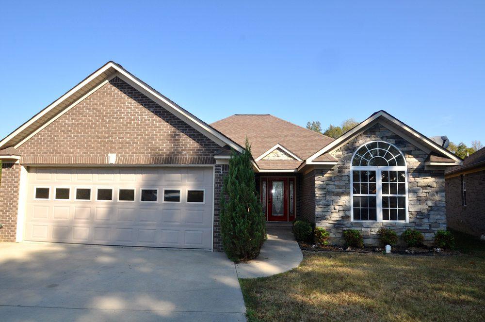 ERA Waldrop Real Estate: 312 1st Ave SE, Cullman, AL