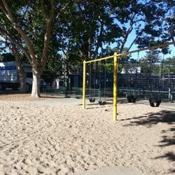 Rinconada Park 27 Fotos 16 Beitr Ge Park Gr Nanlage 777 Embarcadero Rd Palo Alto Ca