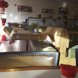 Photo Of Hunan Chinese Restaurant Enterprise Al United States See For Your
