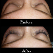 Wink Lash Extensions - CLOSED - 11 Photos & 23 Reviews - Eyelash ...
