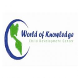 photo of world of knowledge child development center lincoln ne united states