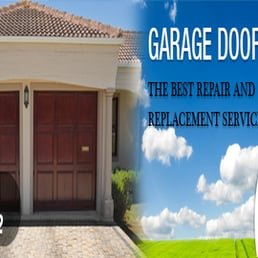 Exceptionnel Photo Of BBB Garage Door Repair   Naperville, IL, United States. Gate Repair