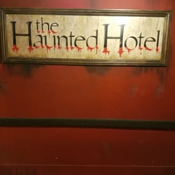 Great room escape san diego 35 photos 74 reviews for Haunted hotel in san diego