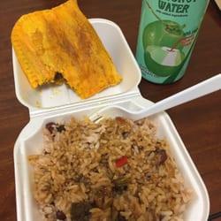 Jamaican Restaurants In Orlando Best Restaurants Near Me