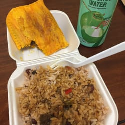 Negril Jamaican Restaurant Order Food Online 46 Photos 40 Reviews Caribbean Horizons West Orlando Ocoee Fl Phone Number Menu Yelp