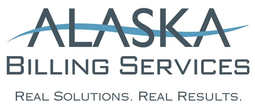 alaska billing services inc