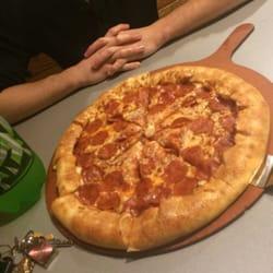 simpsonville pizza deals