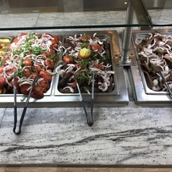 Enjoyable The Best 10 Buffets In Frisco Tx Last Updated September Download Free Architecture Designs Meptaeticmadebymaigaardcom