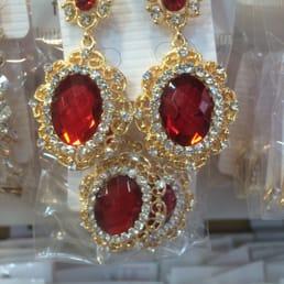 99d38181beec Bisuteria - Jewelry - Apartado 27