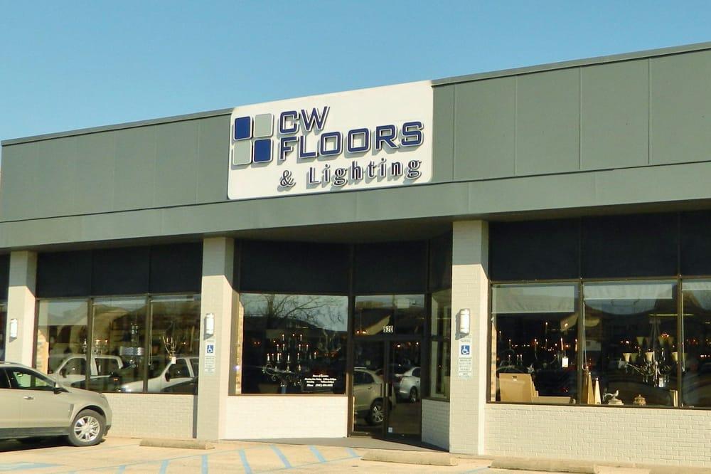 Superior CW Floors   Flooring   520 N Loop 288, Denton, TX   Phone Number   Yelp