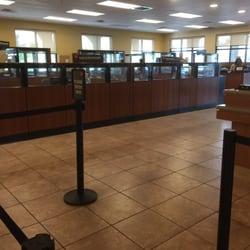 Wells Fargo Bank 12 Reviews Banks Amp Credit Unions