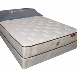 Captivating Photo Of Vancouver Furniture Liquidation   Burnaby, BC, Canada. Restonic  Brantford Mattress Set ...