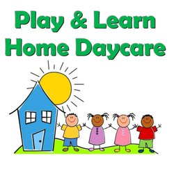 play and learn home daycare get quote child care day care 49 rh yelp com daycare van clipart daycare center clipart