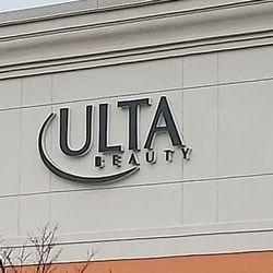 Photo Of Ulta Beauty