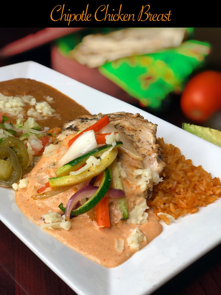 Photo of Guadalajara Grill - Fiesta, Best Mexican Restaurant in Tucson: Tucson, AZ