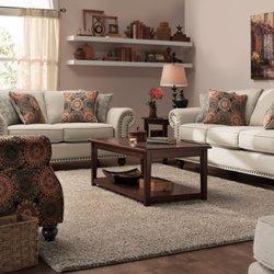 Photo Of Raymour U0026 Flanigan Furniture And Mattress Store   Garden City, NY,  United