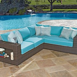 Beau Photo Of Chair King Backyard Store   Houston, TX, United States. Havana  Sectional