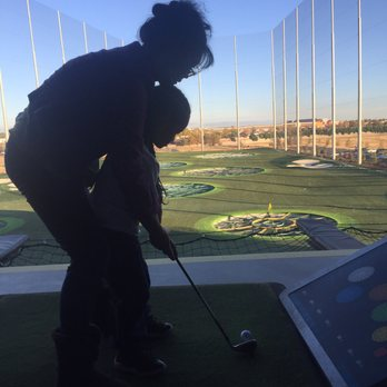 Topgolf 678 Photos 618 Reviews American New 1700 Freedom Way Roseville Ca Restaurant Phone Number Yelp