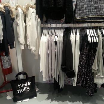 pretty nice e01cd 1e7b5 Molly Bracken - Abbigliamento femminile - Via di Novoli 10 ...