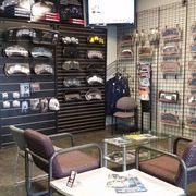 US Speedo - 19 Photos - Auto Parts & Supplies - 6050 Birch Rd, Flint