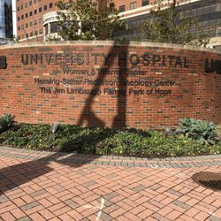 UAB Womens And Infants - Hospitals - 1700 6th Ave S