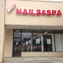 www tantric spa info Jackson, Mississippi