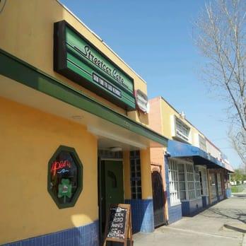 Streetcar Cafe Closed 26 Photos 21 Reviews Sandwiches 3520 Stockton Blvd Oak Park