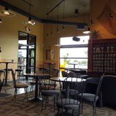 City Of Kalispell >> City Brew The Best 13 Reviews Coffee Tea 15 Heritage Way