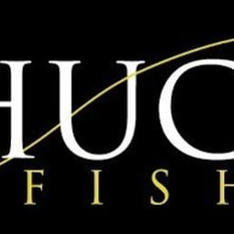 Photos for chuck 39 s fish yelp for Chucks fish menu