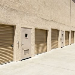 Photo Of Allsize Storage   San Clemente, CA, United States ...