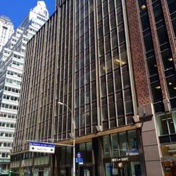 NYU Langone Medical Center - 117 Photos & 17 Reviews - Medical