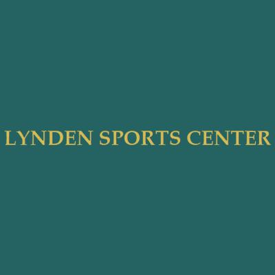 Lynden Sports Center: 1016 Omalley Dr, Coopersville, MI