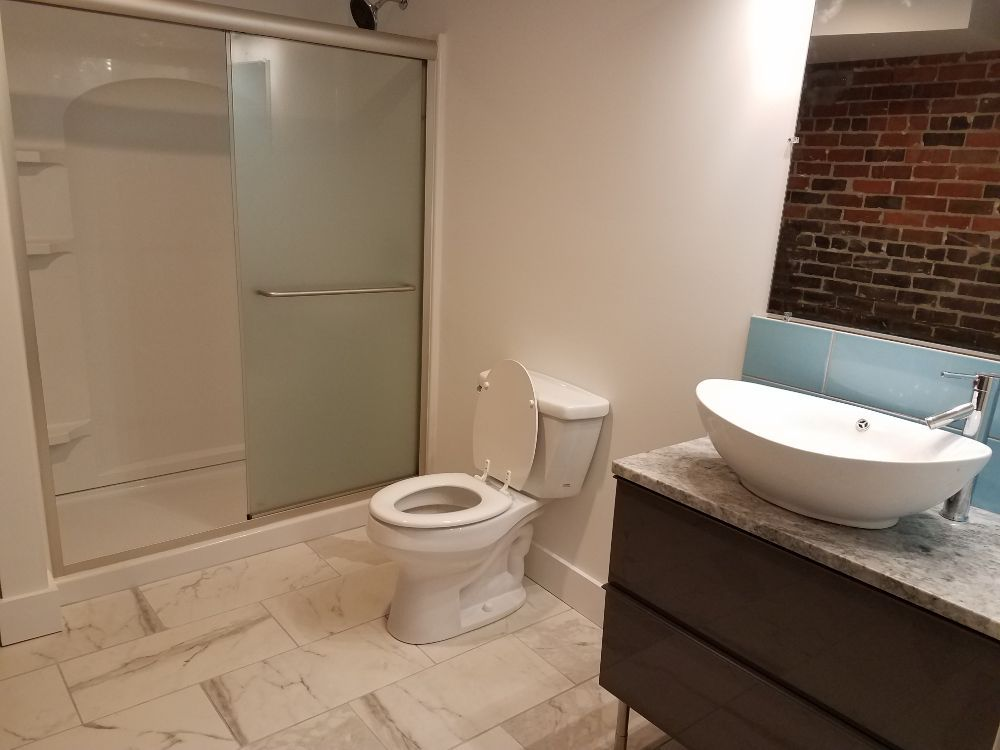 DDS Plumbing: 2335 Williams St, Des Moines, IA