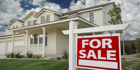Coldwell Banker Bartels Real Estate, Inc.: 15251 State Highway 32, Lakewood, WI