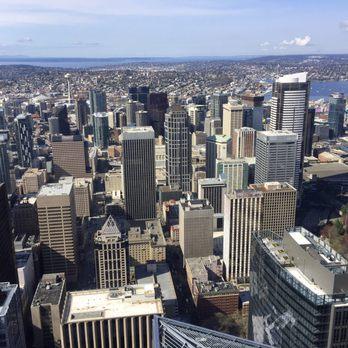 Sky View Observatory - 1266 Photos & 430 Reviews