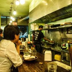 Restaurant Japonais Bordeaux Rue Saint Remi