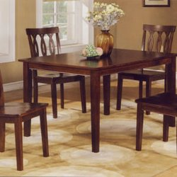 Photo Of Affordable Furniture