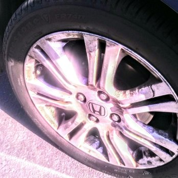 Calderon Quality Tires 15 Photos 27 Reviews Tires 726 N 13th