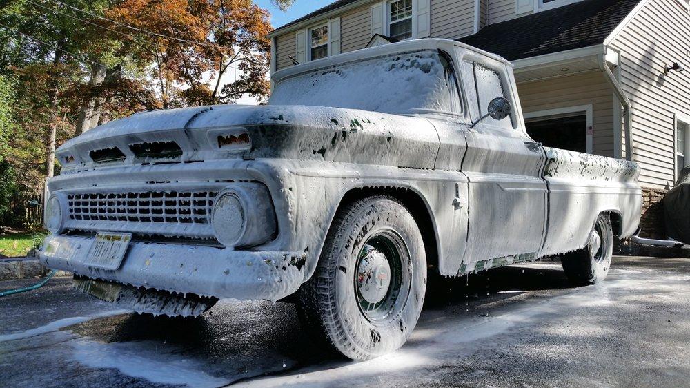 Steve's Mobile Automotive Detailing: Boonton, NJ