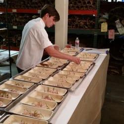 Photo Of Ou0027Krentu0027s Abbey Flooring Center   San Antonio, TX, United States