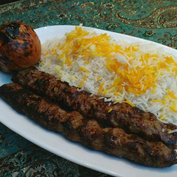 Darband restaurant 75 photos 66 reviews middle for Anoush middle eastern cuisine north york