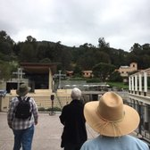 'Photo of The Getty Villa - Pacific Palisades, CA, United States' from the web at 'https://s3-media4.fl.yelpcdn.com/bphoto/PRo6Oh0QAVTqEE3DfnJE3w/168s.jpg'
