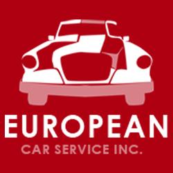 European Car Service Northborough Ma