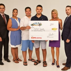 Attractive Photo Of Bobu0027s Discount Furniture   Woburn, MA, United States