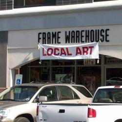 Luxury Recreational Warehouse Charlotte Nc